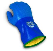 NEW Glove Photo 1