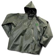 Ranger Pullover Photo