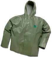 Ranger Snapper Jacket Photo